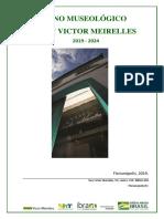Plano-Museológico-MVM-2019-APROVADO.pdf