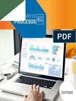 BROCHURE MODELADO DE PROCESOS (1).pdf