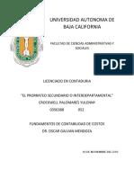 ENSAYO COSTOS PRORRATEO.docx