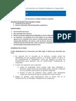 3.- S8_tarea_final.pdf