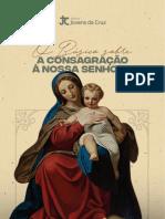 ebook-consagracao