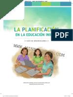 _AF Guia planificacion-final.pdf