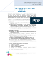 Pacto de Aula.docx