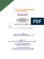 1.Liquidity Analysis Dipika