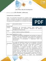 Anexo 1 - Formato de entrega - Paso 2