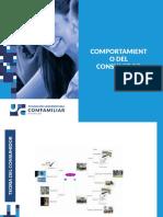 Comportamiento_del_Consumidor