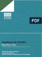 INST-D 2016. 16.1.pdf