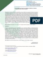 DESEMPENHO SOCIAL E FINANCEIRO DE PEQUENAS E MÉDIAS EMPRESAS MODELO.pdf