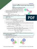 B2_Q_Cuestiones_resueltas_organica_IES-SIERRA-MAGINA.pdf