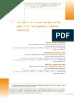 fatores contingenciais da gestão.pdf