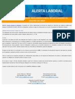 Seguro de Vida D.S. 009-2020-TR (1)