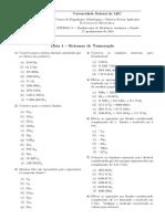 ESTB022-17-2018.3-lista_04.pdf