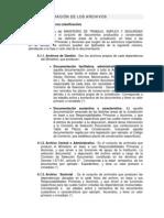 t3 Admin is Trac Ion de Los Archivos