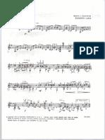 Bailecito de Guastavino.pdf