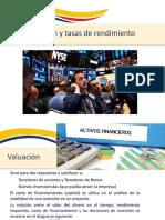 Sesion 8 2020.pdf