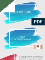 Presentacion SUPRA.pptx