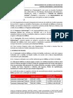 regulamento-cartao-santander-aadvantage.pdf