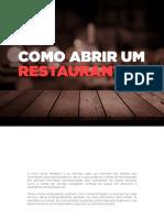 1500657323Ebook_-_Como_abrir_um_restaurante