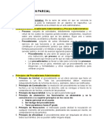 REPASO EXAMEN PARCIAL.docx
