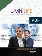 Apresentacao Omnilife 2020.pdf