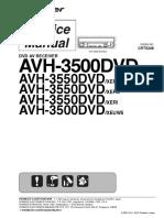 pioneer_avh-3500dvd_avh-3550dvd