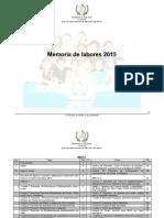 FORMATO_MEMORIA_DE_LABORES_2015_FRANJA_D.docx