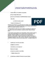 Cuadro de Terminología Kadosh.docx