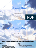 copy of wind and coal