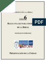 Intro_a_la_Biblia-Presentacion_Unidad_6