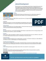 dimensions_of_educational_development_viu.docx
