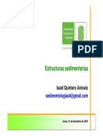 3 Estructuras sedimentarias (3)