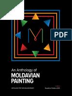 Antologia_picturii_Mold_web.pdf