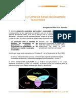 u1_act1_antecedentes_y_contexto