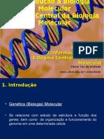 introducao_farmacia_2010.ppt