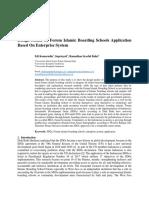 Model Perancangan FPP ES_Asing Full Paper