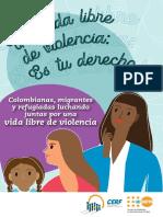 CARTILLA UNA VIDA LIBRE DE VIOLENCIA-ES TU DERECHO_2.pdf