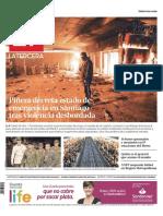 19 de octubre.pdf