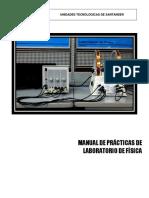 Manual_Practicas_Lab._Fisica_-_UTS_2020_-_I.pdf