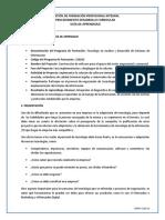 1_Guia Aprendizaje_Diagnóstico TI.docx
