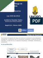 4. Subdirección de Manejo.pdf