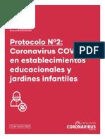 circular_coronavirus(1)