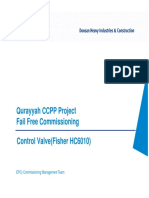 104980410-Control-Valve-Calibration-Procedure-Fisher-HC6010 (1).pdf