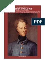 Francesco Algarotti on Charles XII of Sweden