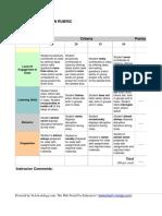 THRA121ParticipationRubric.pdf