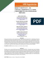 informe corte directo entrega.pdf
