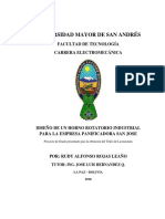 PG-2193.pdf