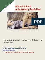 1.2-PV-sent.pptx