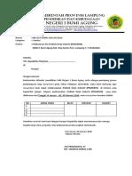 surat tugas PI.docx