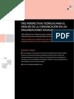 460-1149-1-PB (1).pdf