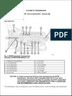 SM_11.pdf